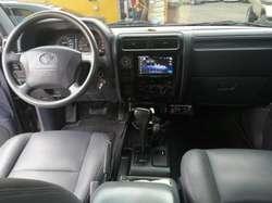 Toyota Prado Vx Automatica Mod. 2007