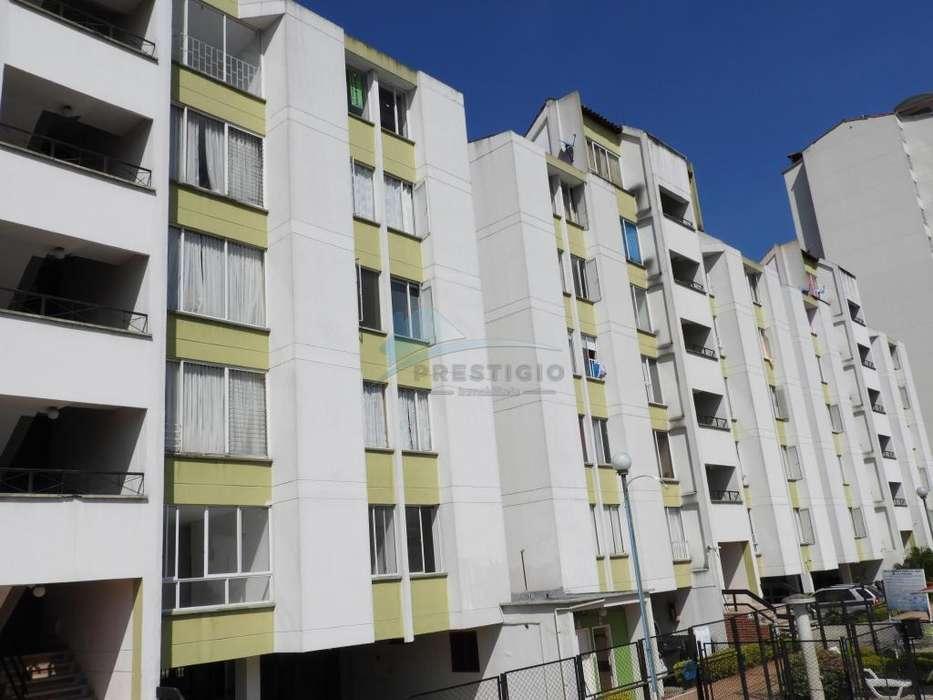 VENTA <strong>apartamento</strong> CIUDADELA REAL DE MINAS / CÓDIGO 1901393 / INMOBILIARIA PRESTIGIO