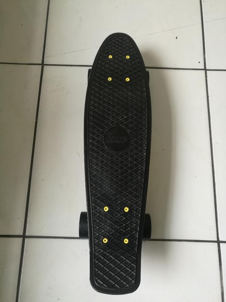 Skate Penny Australia Original 22