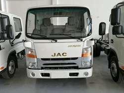 Jac Jhr Hfc1035
