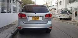 L.m Autos Vende Dodge Journey 7 Puestos
