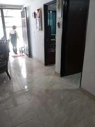 venta de casa de dos plantas en el barrio alto caribe con renta