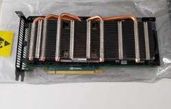 Nvidia Tesla M2070 6gb Gddr5 Pci-e 16x 2.0 Oportunidad.