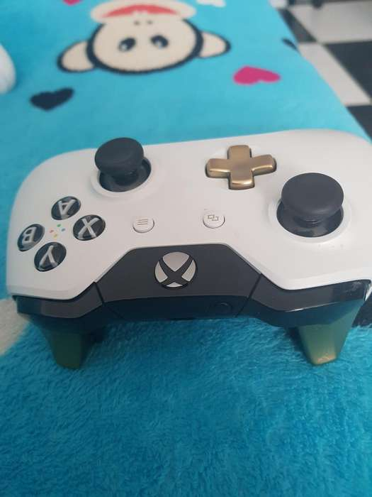 Control para Xbox One S