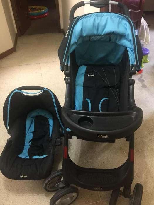 e5cf5167f Coche para bebes: Artículos para Bebés y Niños en Guayaquil | OLX