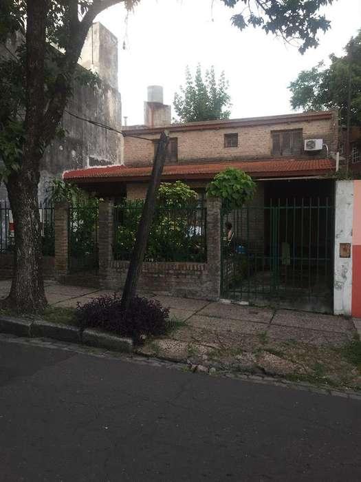 CASA CÉNTRICA (S. MARTIN Y FELICIANO)