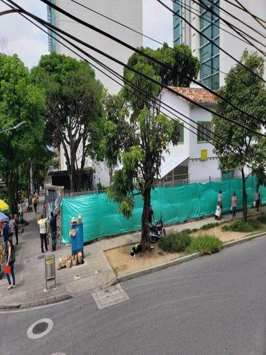 Arriendo Casa Negocio SOTOMAYOR Bucaramanga Inmobiliaria Alejandro Dominguez Parra S.A.
