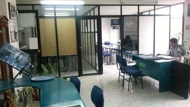 Local Comercial en Venta en San Rafael/ Los Chillos