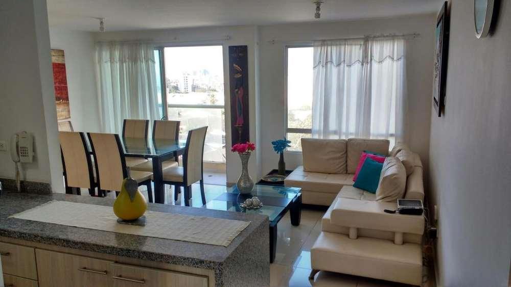 <strong>apartamento</strong> en Venta Betania. LADO SOMBRA Y VENTILADO