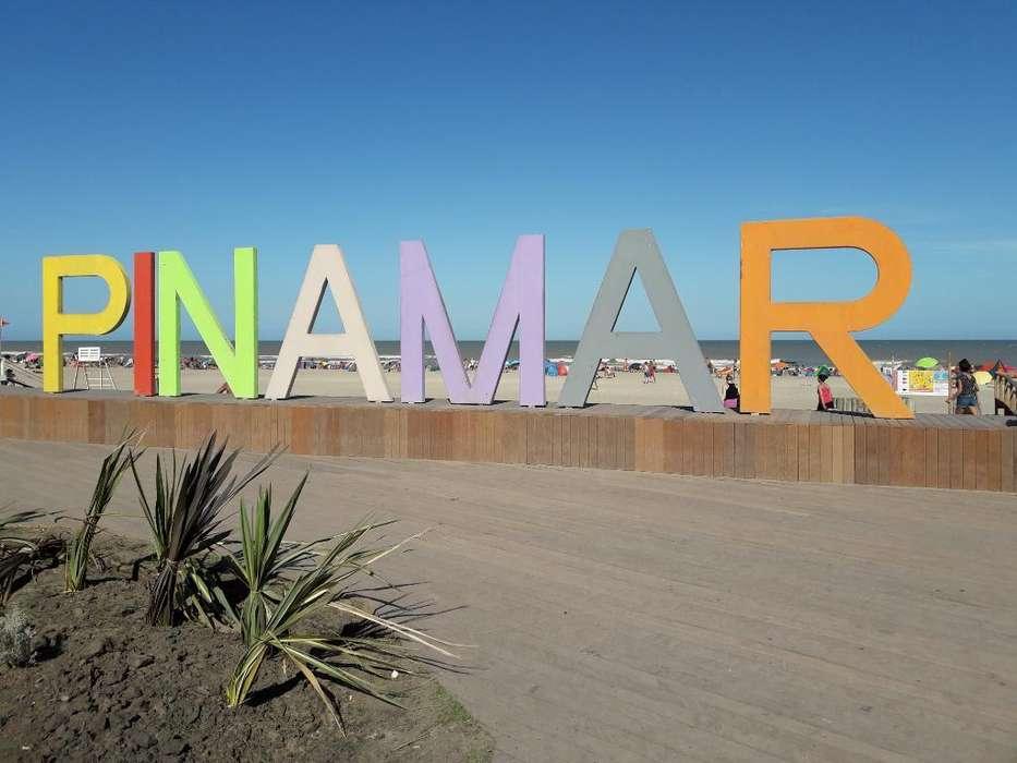 Vacaciones Oportunidad Pinamar