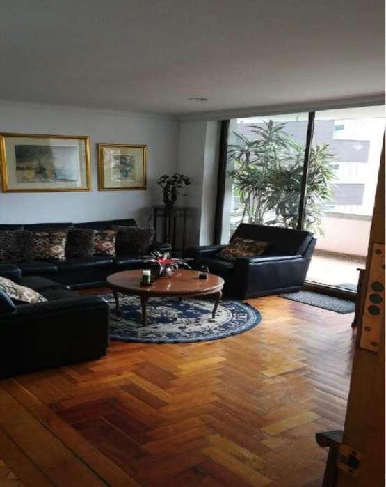 1025064P Venta <strong>apartamento</strong> Poblado - wasi_1025064