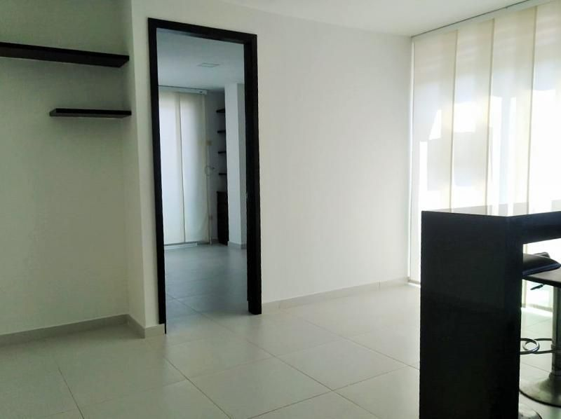 Apartamento En Arriendo/venta En Barranquilla Riomar Cod. VBINU21272