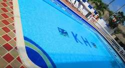 Excursión Tolú Coveñas en el HOTEL KEVIN con piscina  desde 350.000