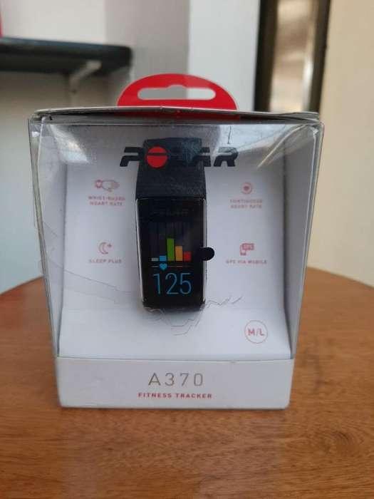 Reloj Polar A370 Nuevo