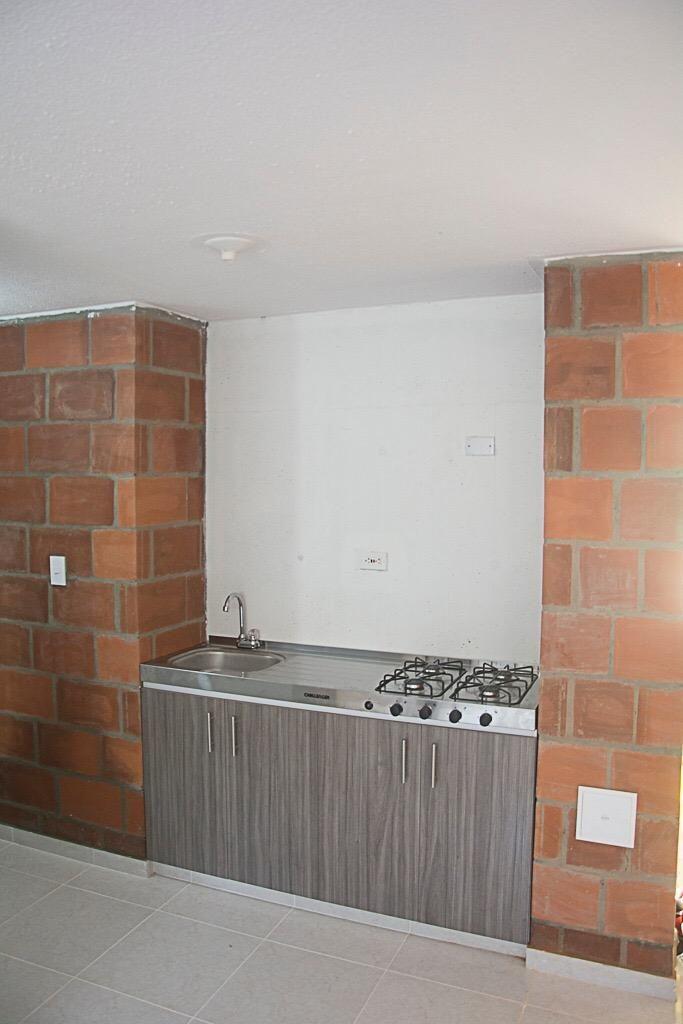 Apartamentos Vis en Bucaramanga Doble Su
