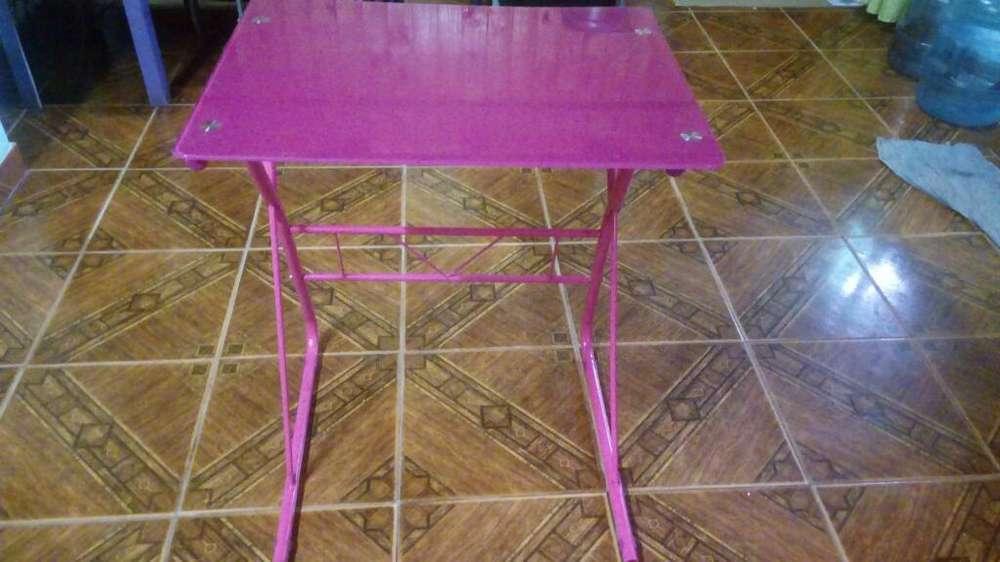 Vendo Mesa <strong>escritorio</strong>