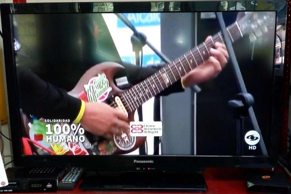 TELEVISORES LCD DE 32 EN PROMO UNIDAD A 300.000