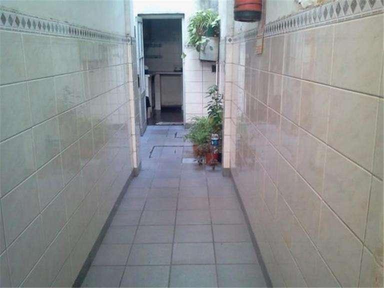 Hotel en Venta 12 Habitaciones - 9 Baños -