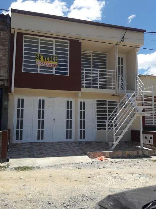 <strong>casa</strong> Norte Popayan (exelente Inversion)