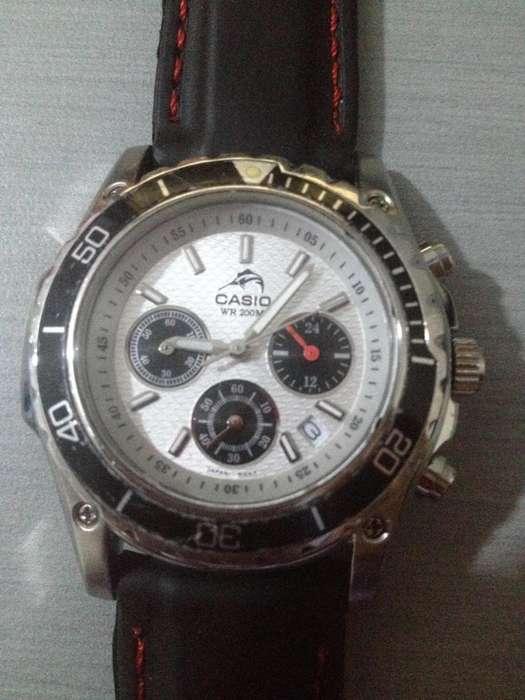9c2737fe9ab5 Relojes casios Bucaramanga - Accesorios Bucaramanga - Moda - Belleza