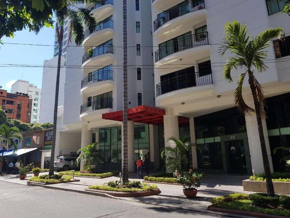 <strong>apartamento</strong> EN VENTA CABECERA VERONA PLAZA BUCARAMAGA COD.3855009