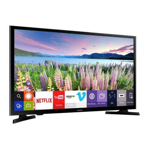 Samsung <strong>televisor</strong> Smart Tv 49 Nueva Con Garantía De 2 Años