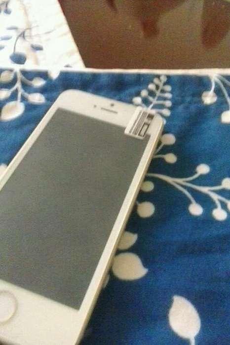 GANGA vendo repuestos y accesorios electronicos . herramientas