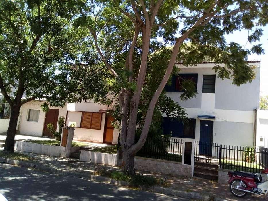 Alquiler departamento casa alojamiento Federacion Entre Rios