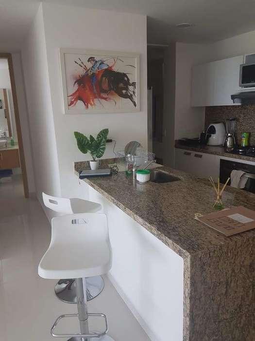 VENTA <strong>apartamento</strong> EN BARCELONETA CARTAGENA - wasi_1324959