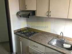 Cod. ABINU20331 Apartamento En Arriendo/venta En Cartagena Pie Popa