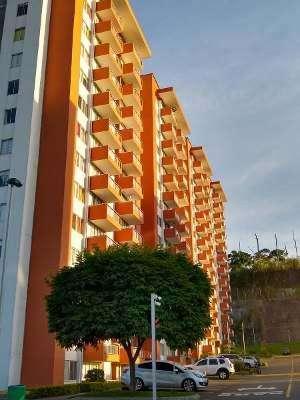 se arrienda <strong>apartamento</strong> en ciudadela villa verde