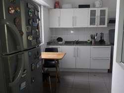 Habitación Amoblado Miraflores