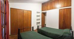mk50 - Casa para 1 a 10 personas con pileta y cochera en Ciudad De Córdoba