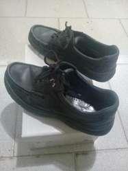 Zapatos Colegiales 39