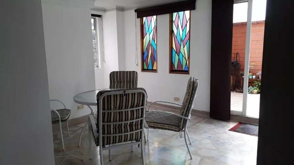 <strong>apartamento</strong> en Venta Conquistadores Medellin Excelente Inversión