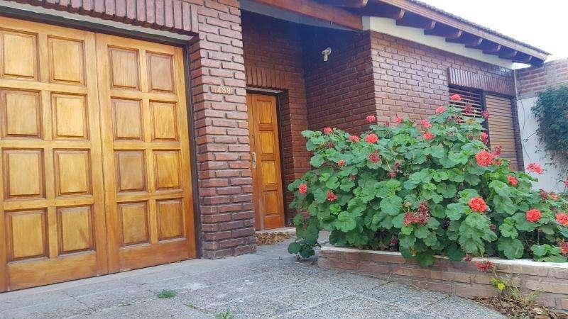 Casa en Venta en San pablo, Cipolletti US 180000