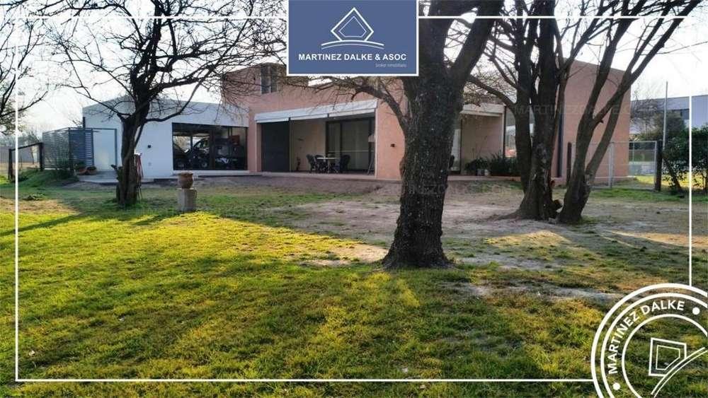 Ruta 20 Lote / N 100 - UD 340.000 - Casa en Venta