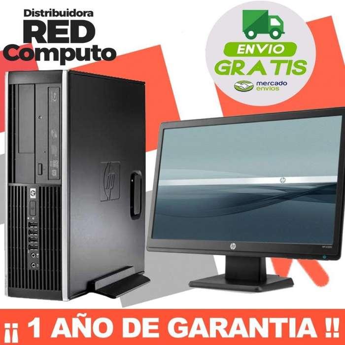 Computador Ideal Studio Web camTrabajo Pesado