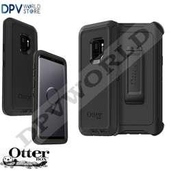 Estuche Samsung Galaxy S9 S9 Otterbox Defender Antigolpes