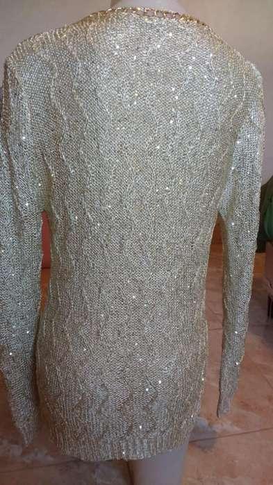 Sweters de Hilo