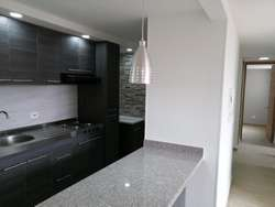 Apartamento Arriendo Madrid Cundinamarca