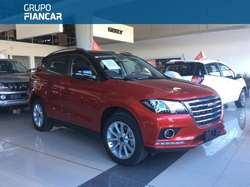 Haval H2 Dignity TURBO 2019 0KM