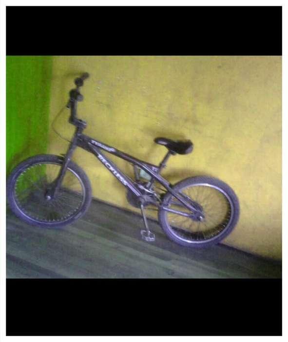 Bicicleta Bmx Oferta 70
