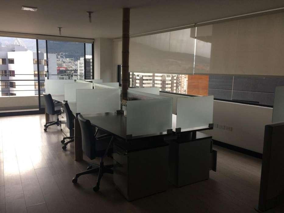 Estaciones de trabajo ATU con poco uso
