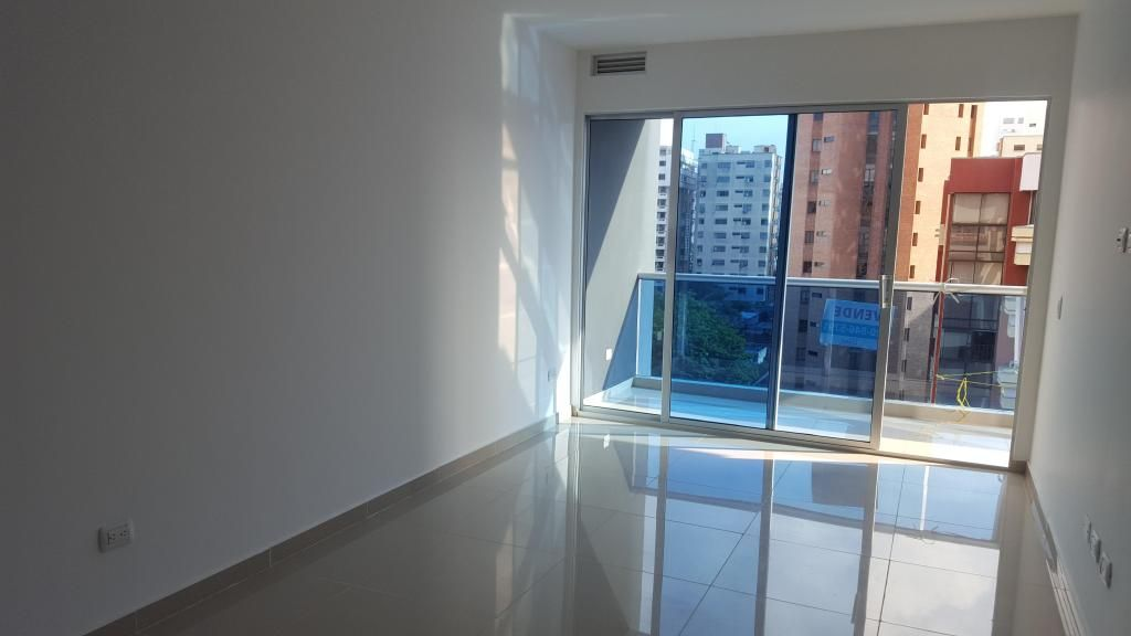 Venta Apartamento en Barranquilla. - wasi_1289144