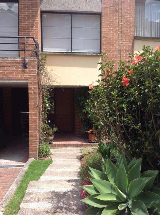 Venta de Casa en Lindaraja - Noroccidente, Bogotá, Distrito Capital de Bogotá