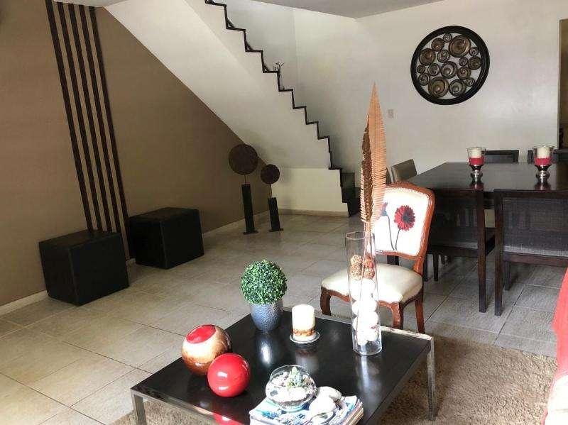 Ridella Propiedades Casa en venta en La Plata. 119 529 y 530