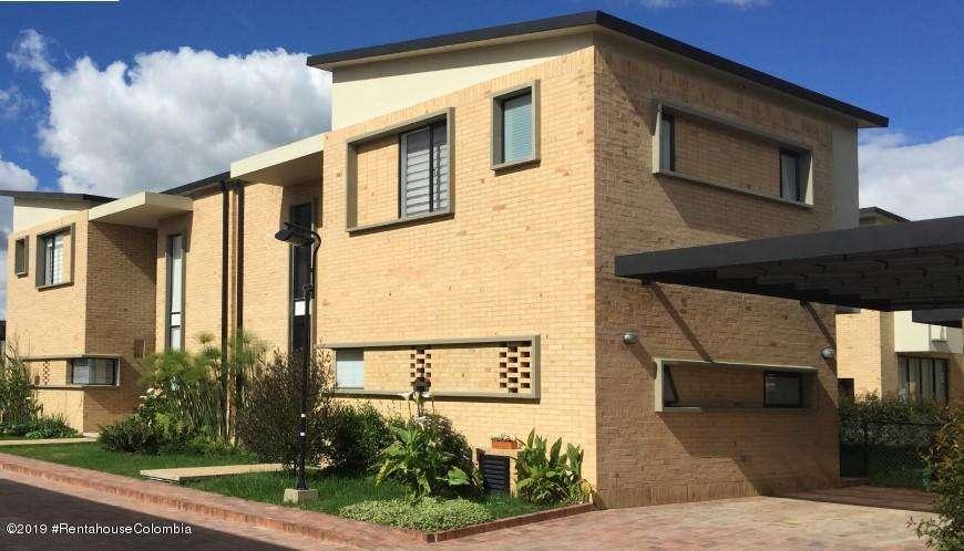 Bella Casa Vereda Canelon Cajica MLS 19-971