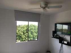 ¡Gangazo! Hermoso apartamento en Jamundi