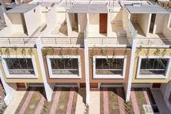En VENTA ultimas 2 casas en JLByR